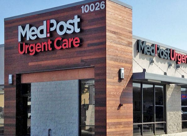 Urgent Care Nearby Huntington Beach | Walk-In Clinic | MedPost