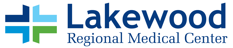 Lakewood Regional Medical Center