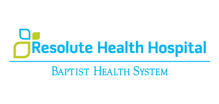Resolute Health Hospital