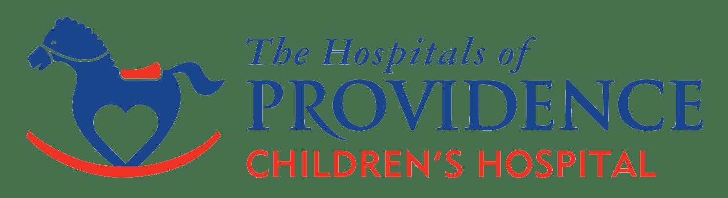 Hospital of Providence Children's Hospital