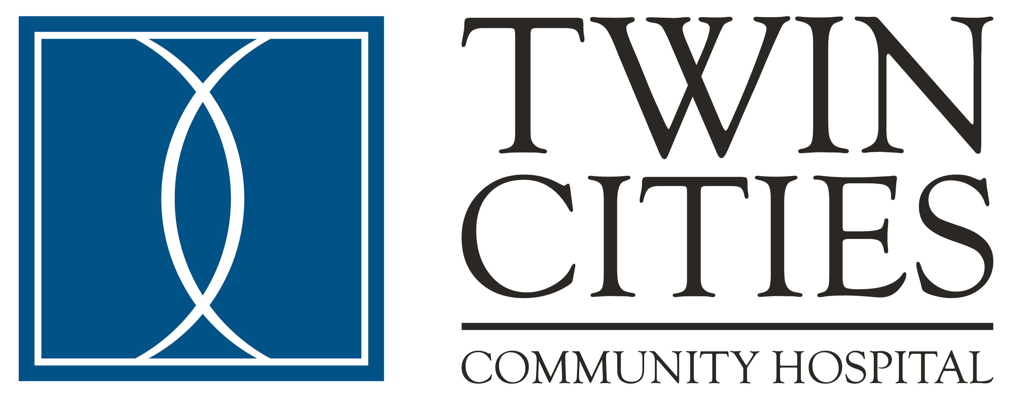 Twin Cities Community
