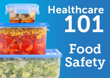 Marvelous Healthcare 101 Food Safety Tips To Keep Your Kitchen And Download Free Architecture Designs Scobabritishbridgeorg