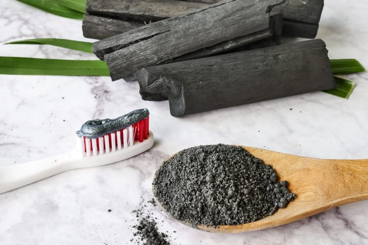 Everyday Uses of Activated Charcoal | Health Tips