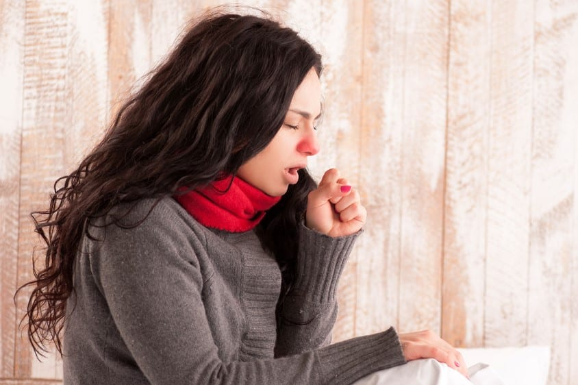 Types of Coughs | What Coughs Mean